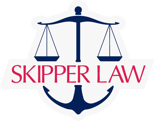 Skipper Law LLC